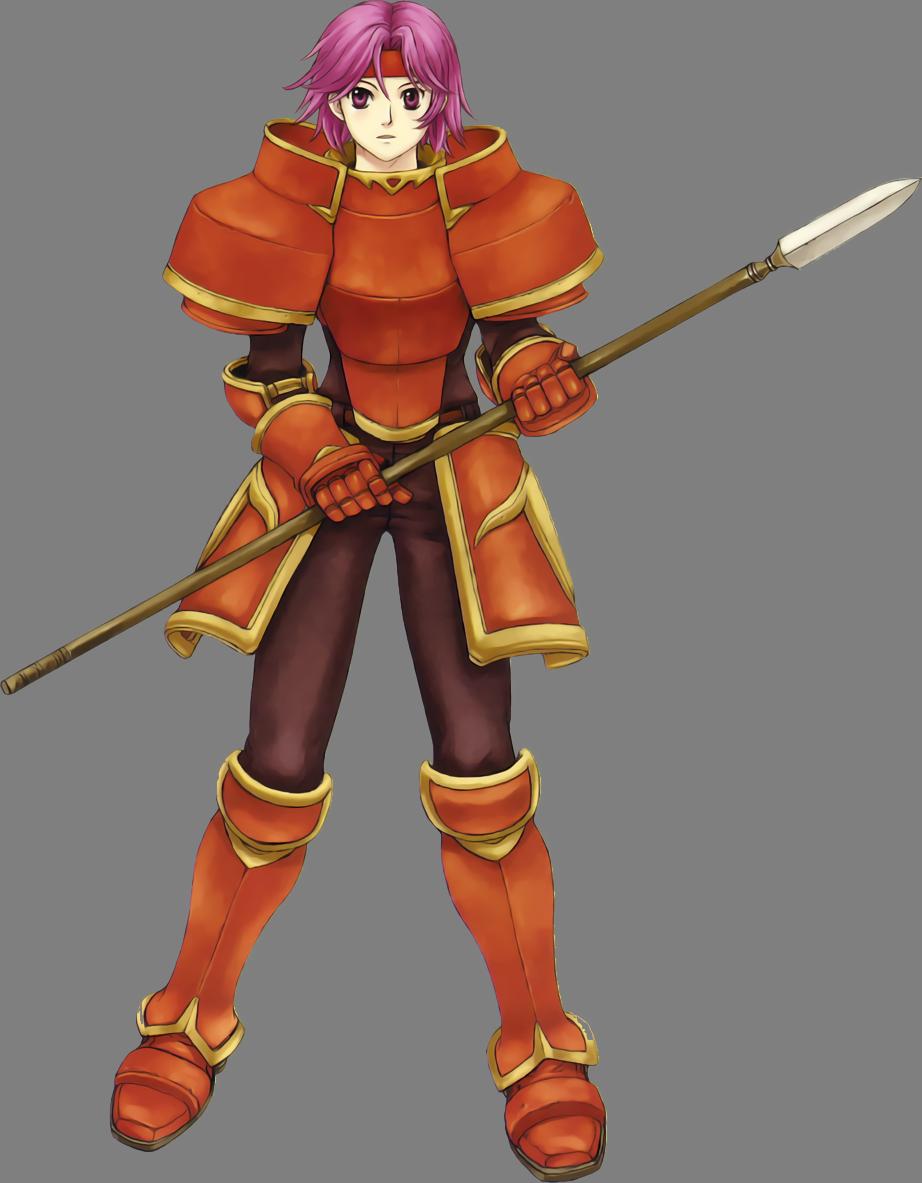 Hero clipart military hero. Gwendolyn fire emblem wiki