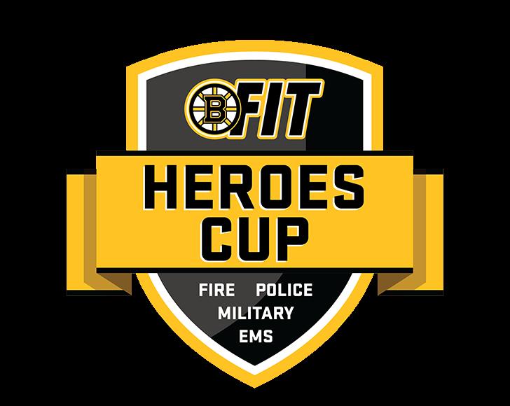 Heroes cup visit marlborough. Hockey clipart hockey tournament