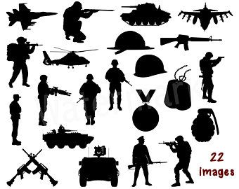 Pin on planners . Hero clipart military hero