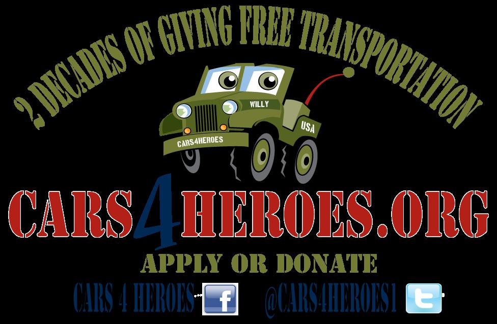 Cars heroes news has. Hero clipart military hero