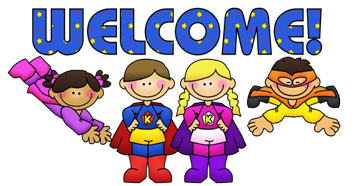 Free super hero clip. Kindergarten clipart superhero