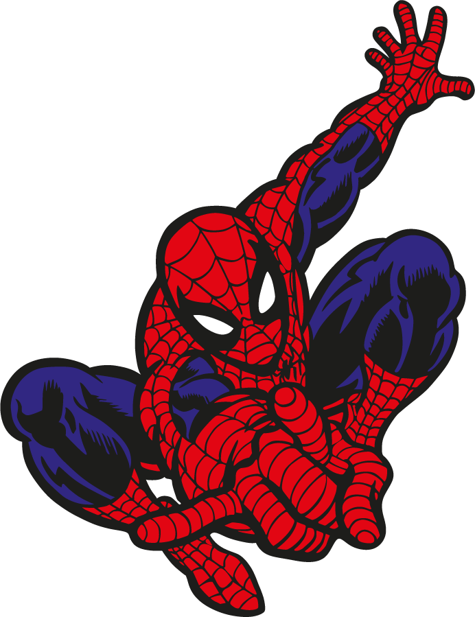 Spider man png images. Youtube clipart spiderman
