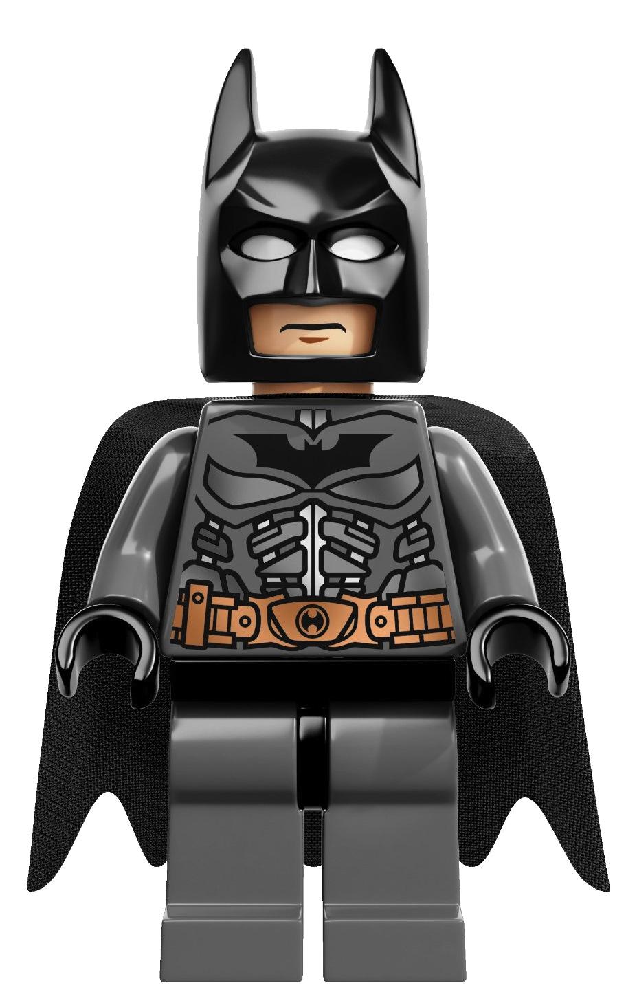 Batman lego super heroes. Legos clipart avengers