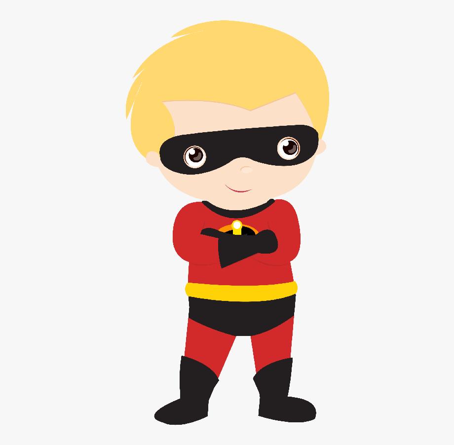 Superheroes clipart superhero class. Minus classroom kids super
