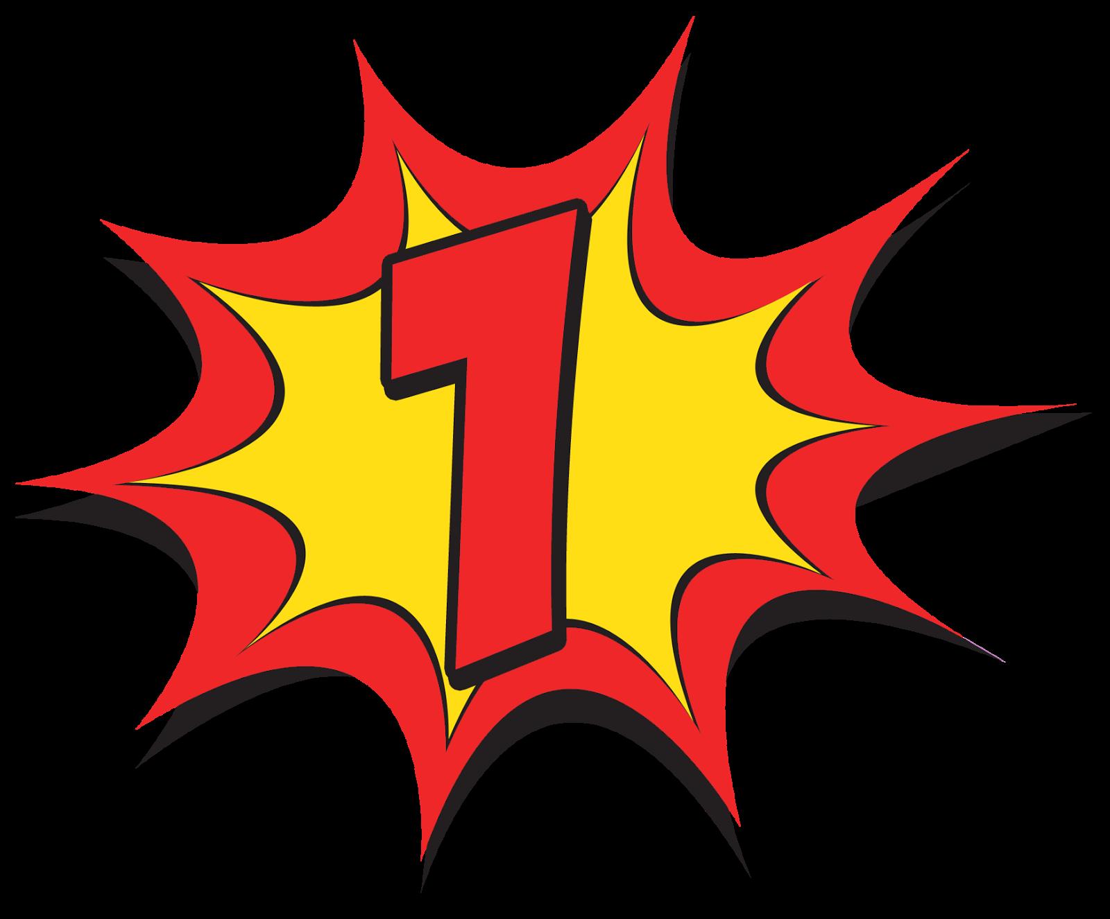 Hero clipart superhero themed. Free cool stuff for
