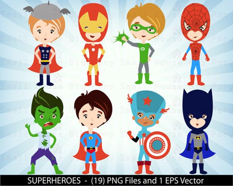 Hero clipart superhero themed. Digital super bat clip