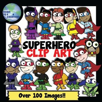 Hero clipart superhero themed. Super comic book clip