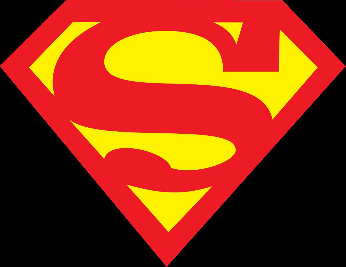 Planets clipart adorable. Superman wikiquote