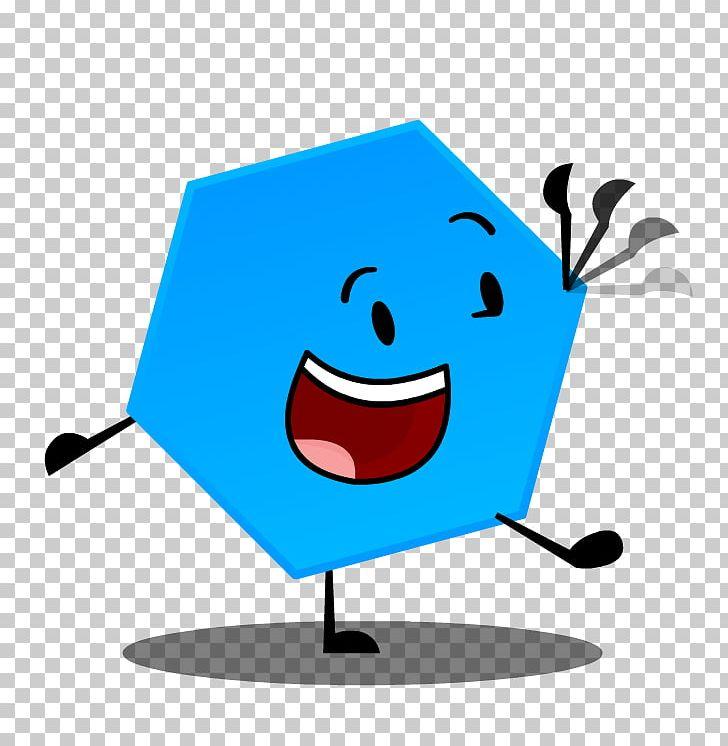 Drawing cartoon png art. Hexagon clipart cute