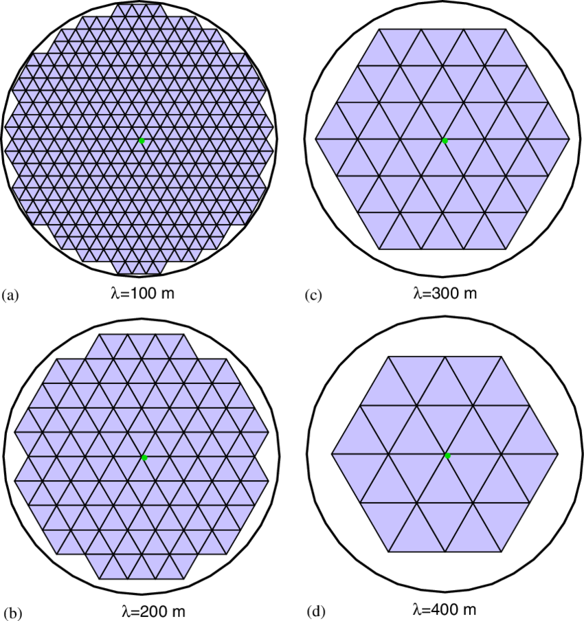 Triangle tessellation packing into. Hexagon clipart equilateral