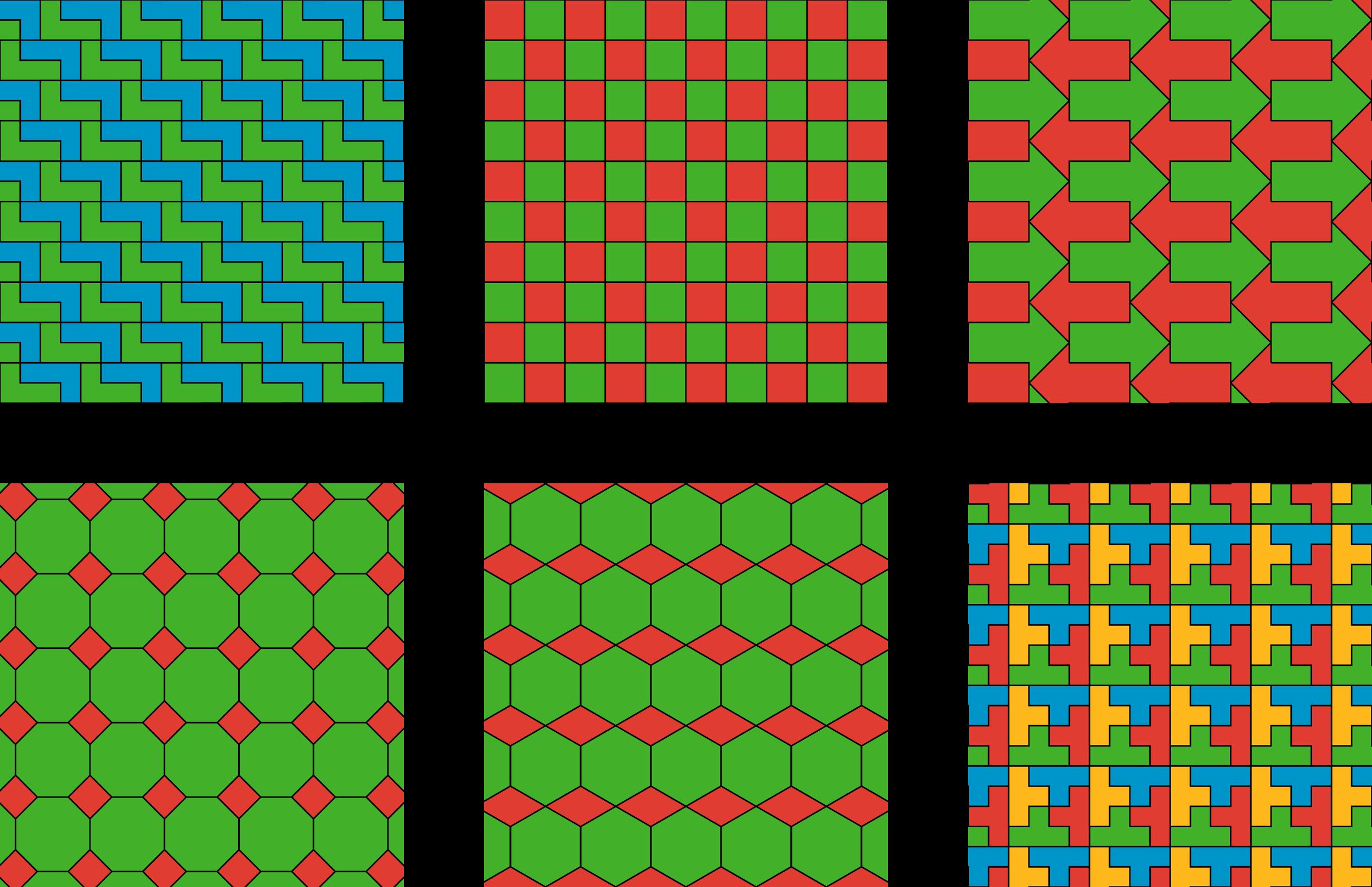 Grade unit open up. Square clipart quadrilateral shape