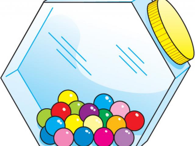 Hexagon clipart hexagon object. Free download clip art