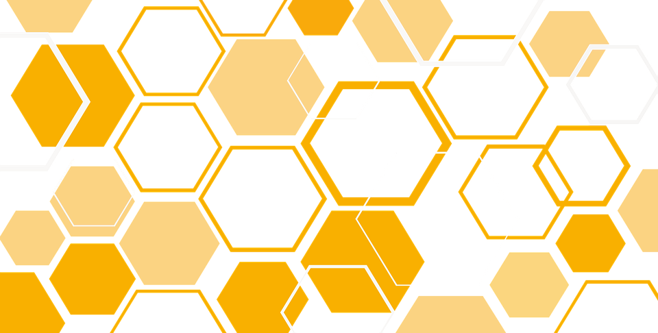 Honeycomb clipart vector. Image result for background