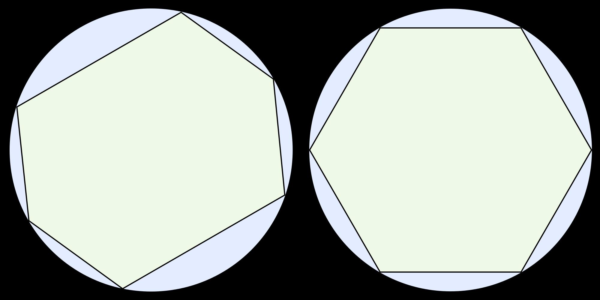 File regular qtl svg. Hexagon clipart irregular