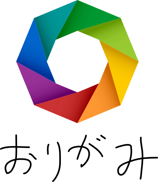 Rainbow octagon clip art. Hexagon clipart octogon