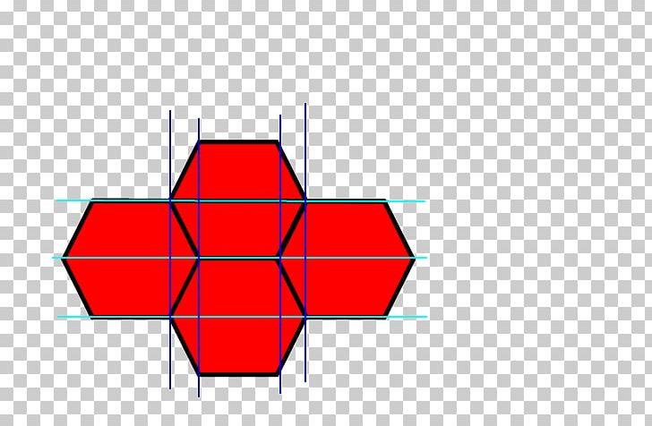 Hexagonal tiling hex map. Hexagon clipart pixel art