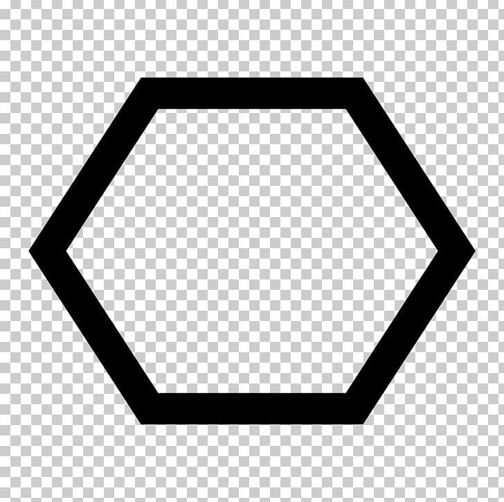 Pentagon triangle polygon png. Hexagon clipart rectangular