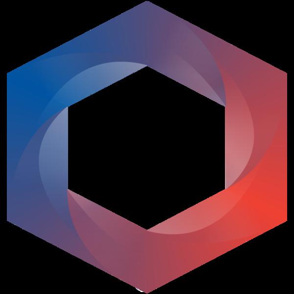 Hexagon clipart red. Liquipedia smash wiki