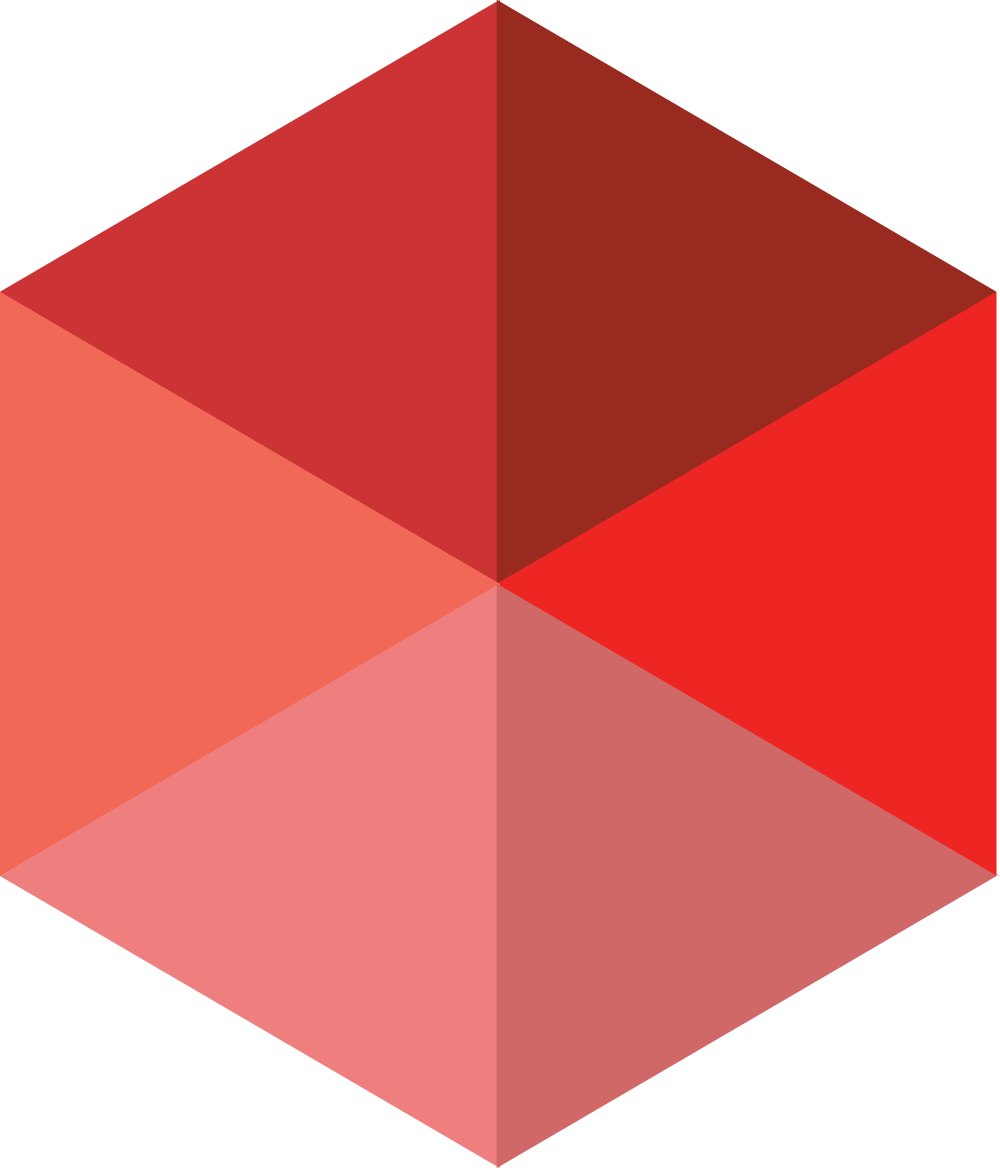 Team cornell project drylab. Hexagon clipart red