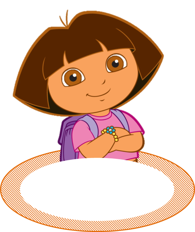 Even though the show. Young clipart baby bum