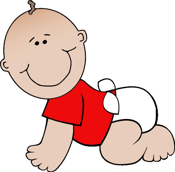 Happy Kids Clipart Images, Stock Photos & Vectors | Shutterstock