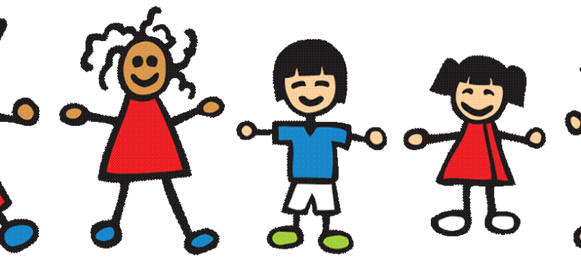 Announcements page medina elementary. Kindergarten clipart social emotional learning