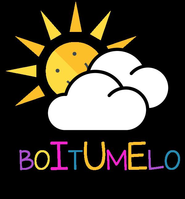 Boitumelo care centre search. Hi clipart world hello day