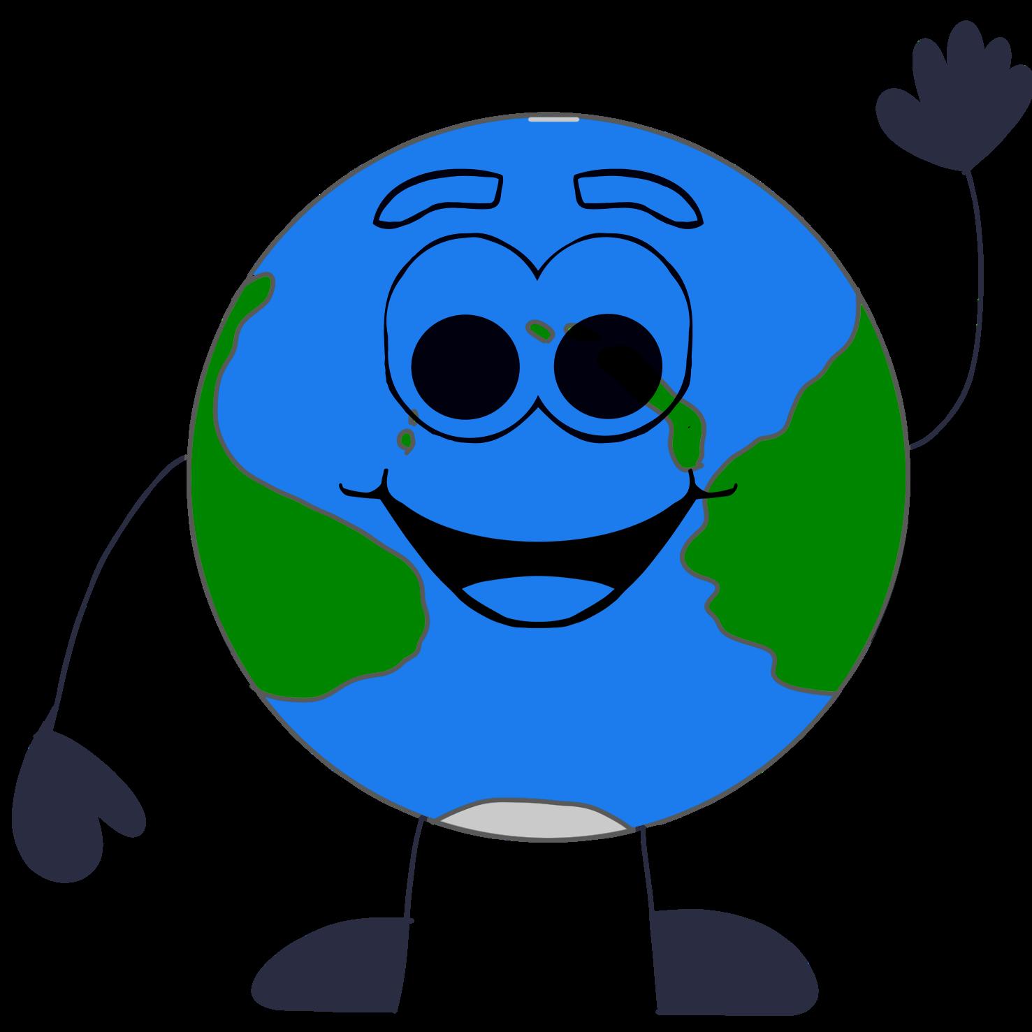 Media helloworldmedia twitter. Hi clipart world hello day