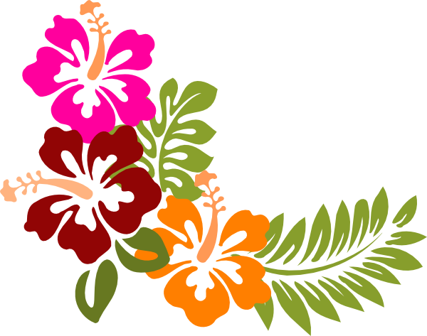 Hibiscus clipart. Image result for appliqu