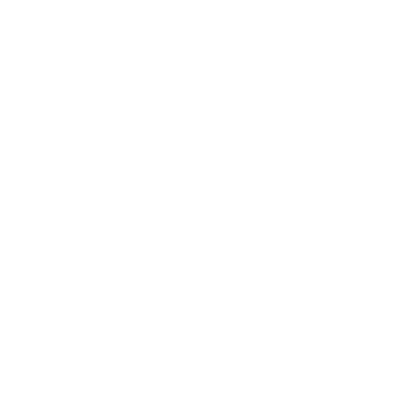 Clip art at clker. Hibiscus clipart black and white