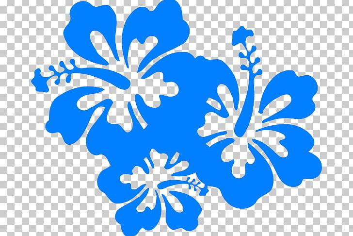 Hawaiian flower png area. Hibiscus clipart blue hibiscus