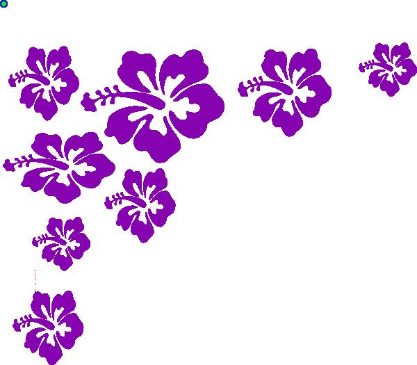 Color hi png deck. Hibiscus clipart colorful flower