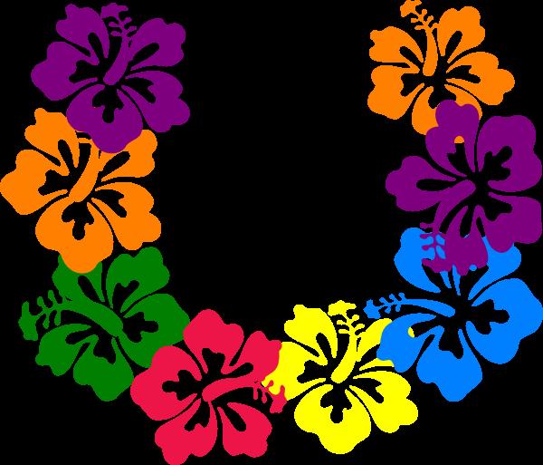 Forgetmenot flowers publicat de. Hibiscus clipart flower samoan