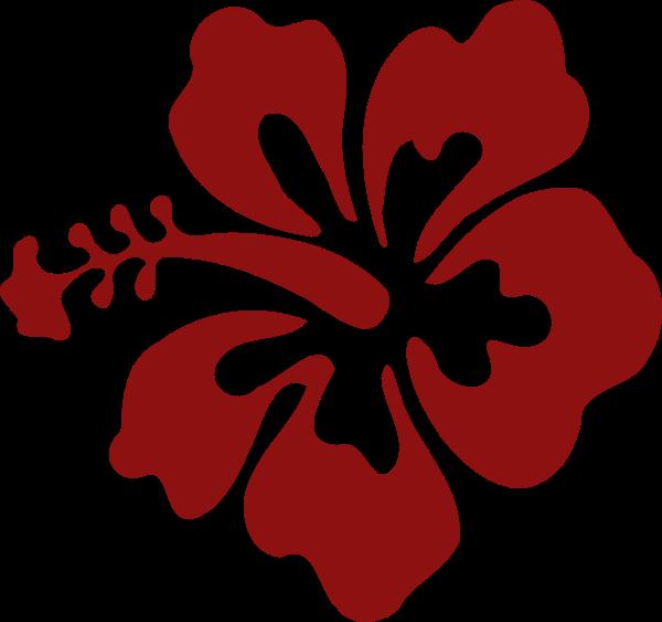 Hibiscus clipart flower samoan. Forgetmenot