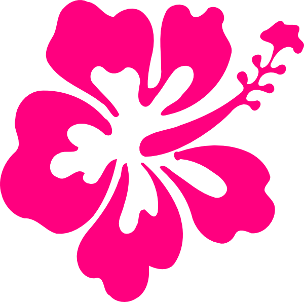 Png svg clip art. Hibiscus clipart green hibiscus flower