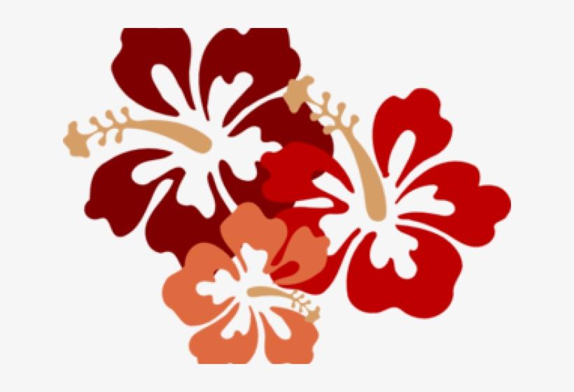 Hibiscus clipart jaba. Clip art x png
