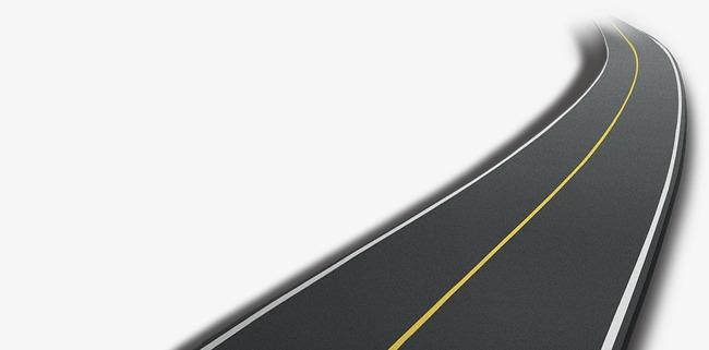 Road kilometer png image. Highway clipart