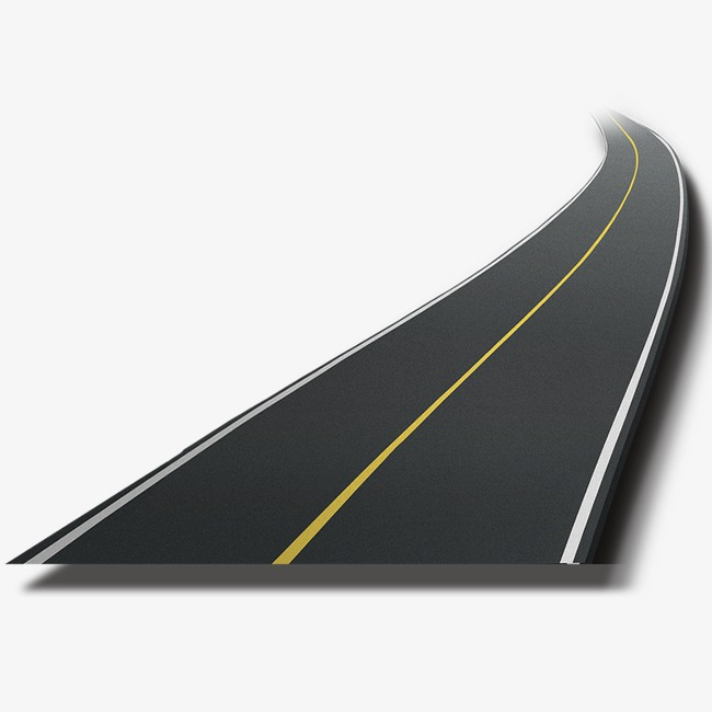 Road png image and. Highway clipart