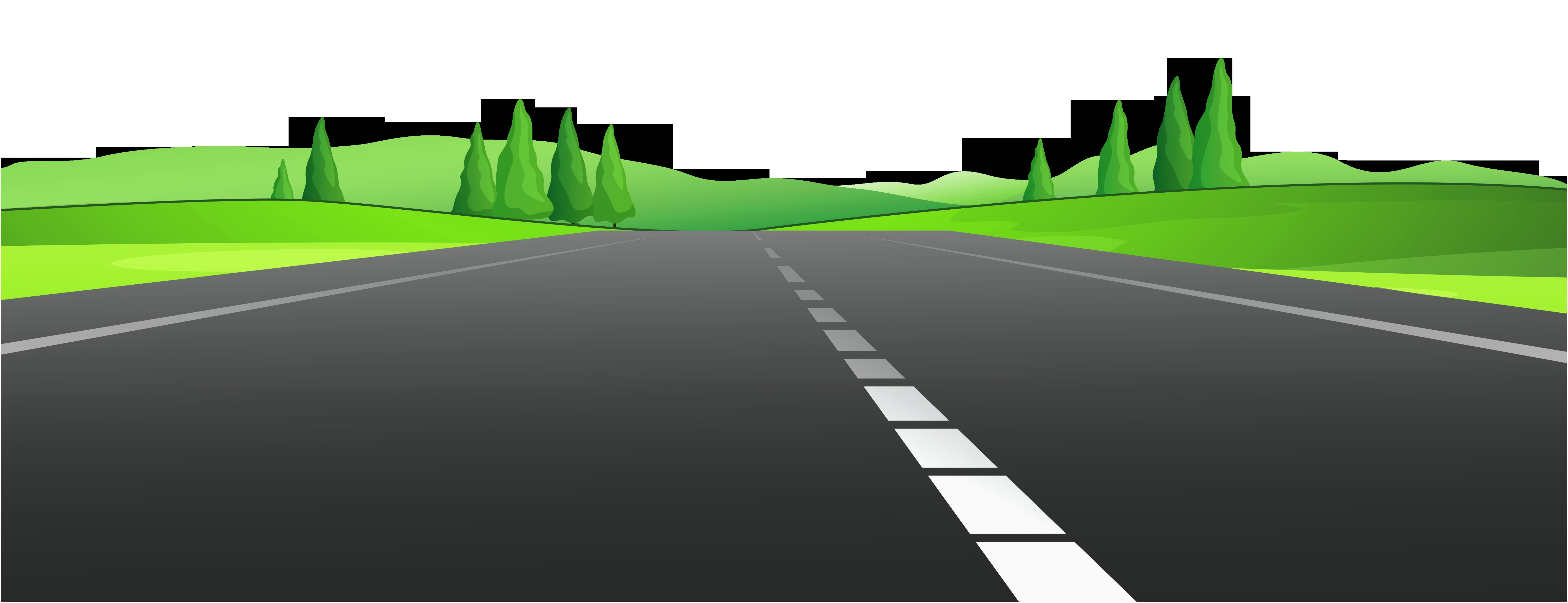 Highway clipart.  beautiful ideas lovely