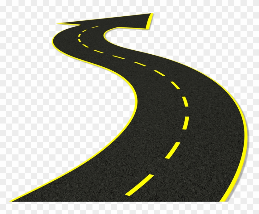 Library images road with. Highway clipart