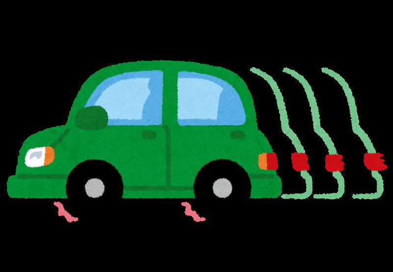 Highway clipart autonomous vehicle. Current status of cars