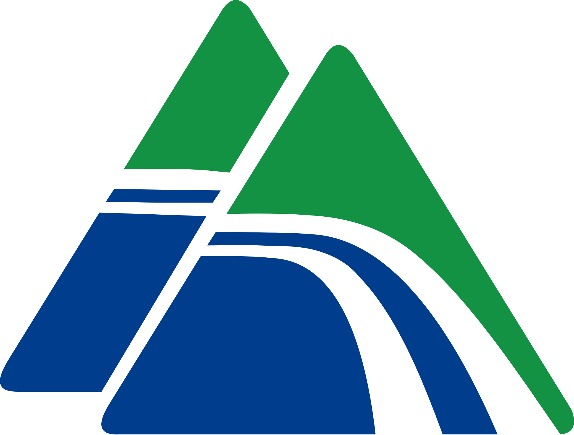 Taiwan area national engineering. Highway clipart expressway