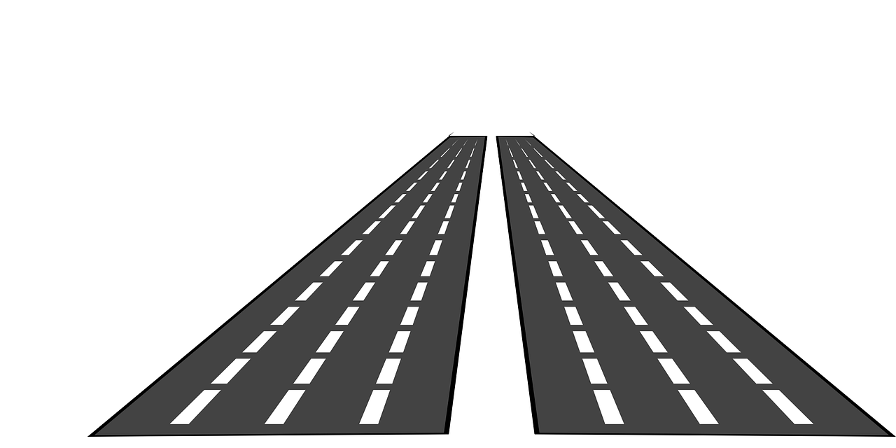 Highway clipart expressway.  collection of high