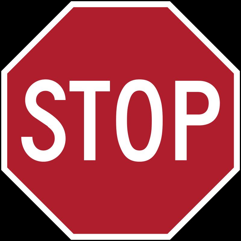 Steam community guide understanding. Highway clipart highway exit
