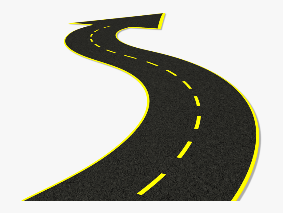 Highway clipart highway line. Library images transparent background