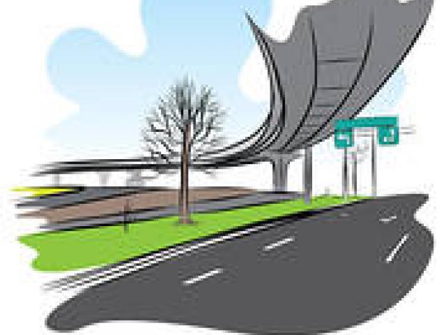 Free download clip art. Highway clipart highway to heaven