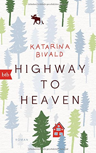Amazon com books . Highway clipart highway to heaven
