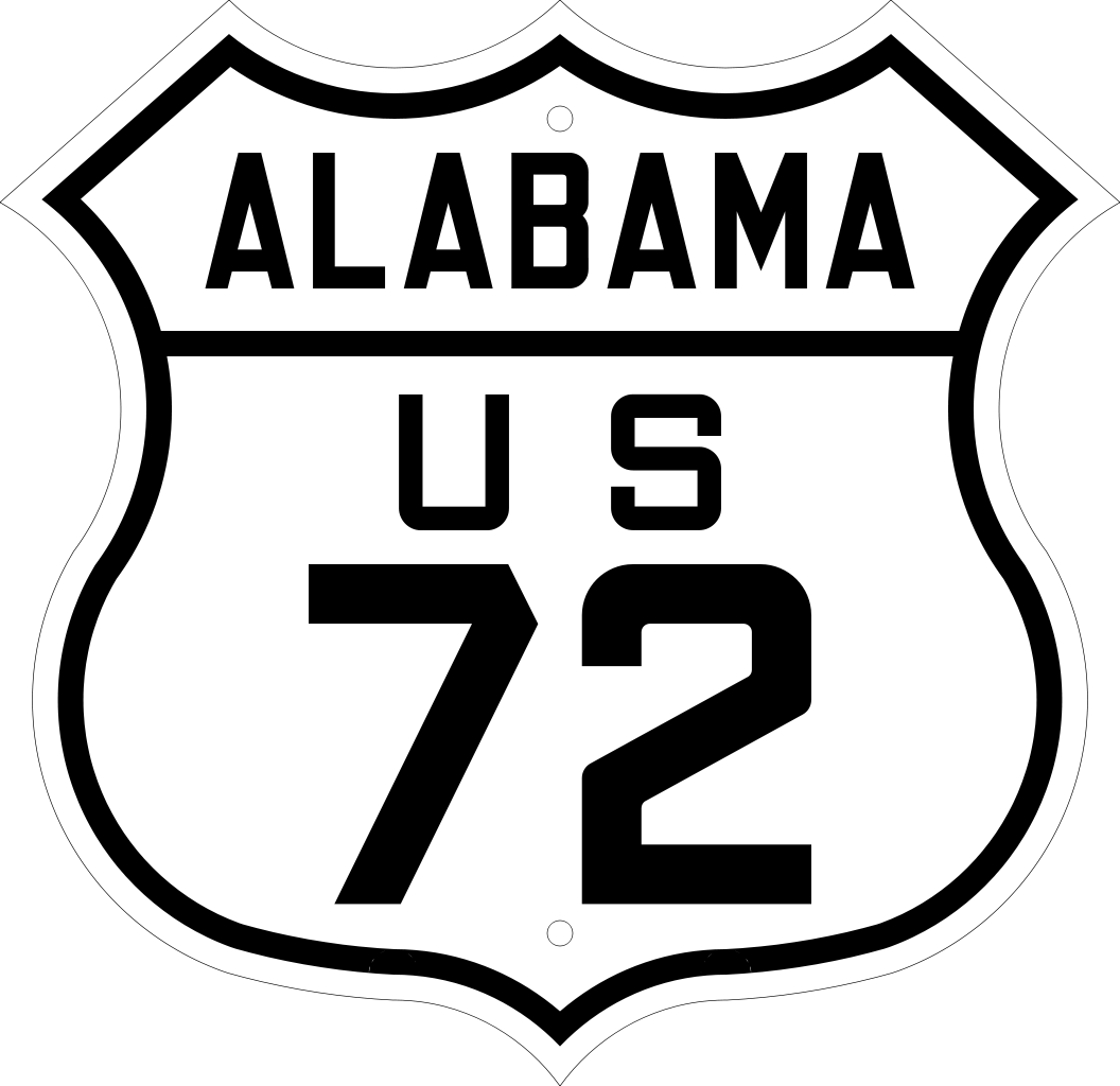 Numbered system us department. Highway clipart interstate highway