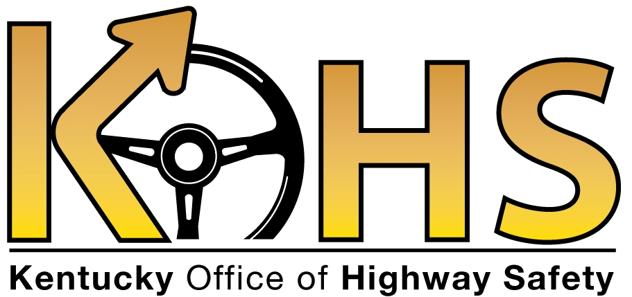 Highway clipart national highway. Kentucky office of safety