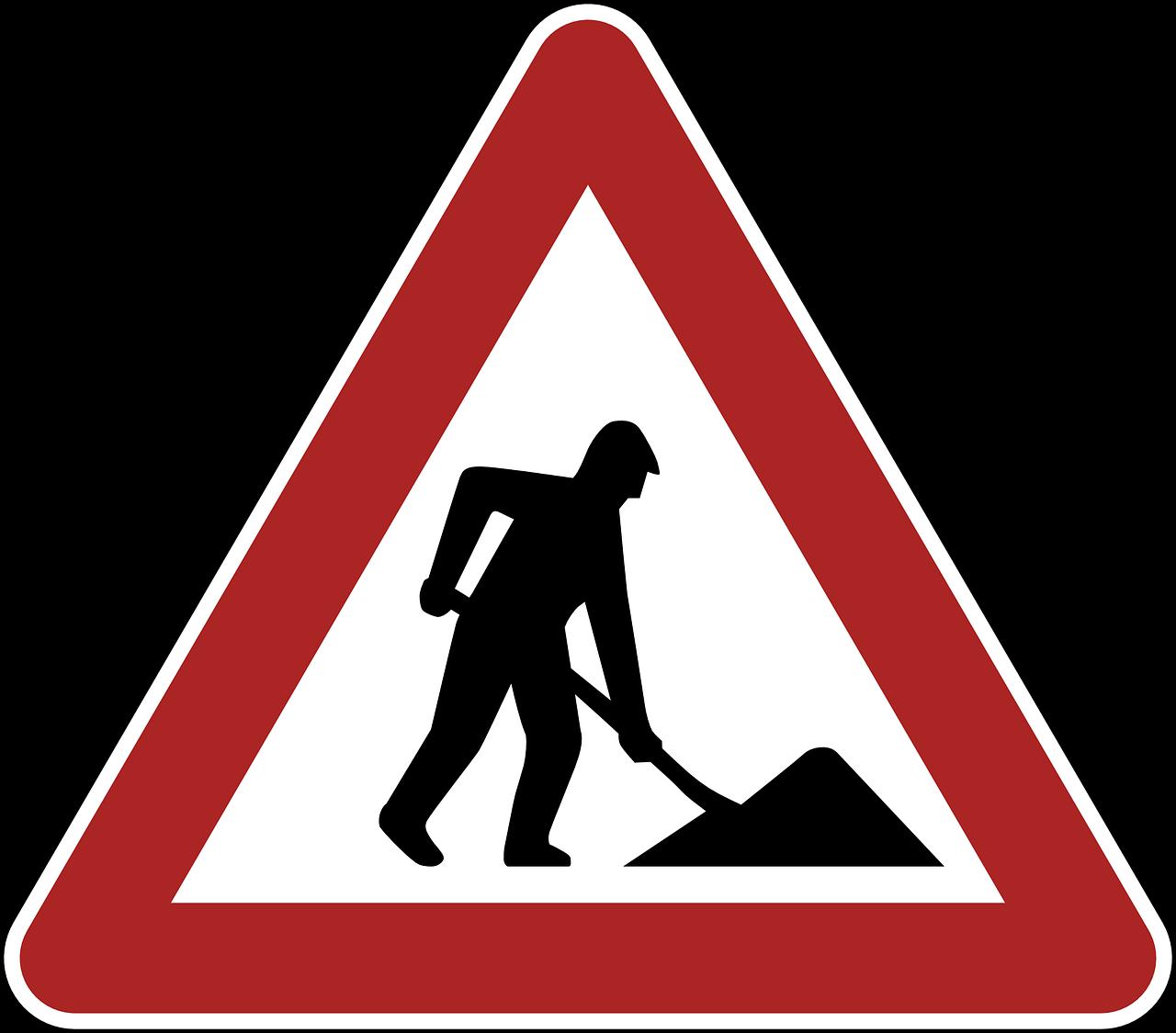 Highway clipart national highway.  m ardot road